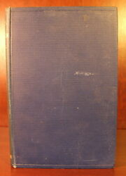 Friedrich A. Hayek Prices And Production 1931 First Edition Economics Money