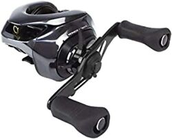 Shimano Fishing Reel Bait Reel 18 Antares Dc Md Xg Left Tracking Number New