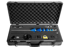 Motorcycle Diagnostic Frame/chassis Measurement Tool