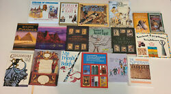 Tapestry of Grace Year 1  Unit 1 Supplemental Dialectic Books