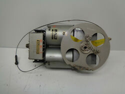 Aircraft Pneumatic Actuator Mg113 E3 / 065-0003-01 By King Radio New