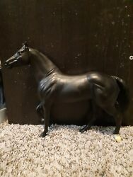 Breyer Horse Traditional Slick By Design SMART CHIC Model