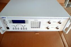 Dbm Cng-2-70/140-02  Carrier To Noise Generator  2 Channel