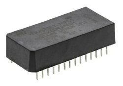 Stmicroelectronics Real Time Clocks 4.5-5.5v 28-pin 32768b Parallel-1pc Or 12pcs