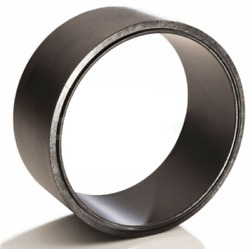 Wear Ring 140mm For Sea Doo 271000002 271000290 270000101