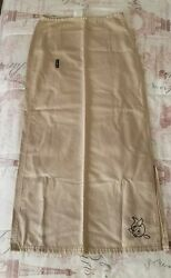 Vintage Disney Skirt Size 14 Cleo From Pinocchio