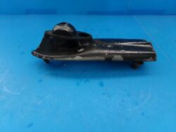 1937 Plymouth Headlamp Mounting Bracket Right Side Mopar Business Deluxe 667101r