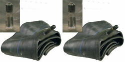 2 -15 16 And16.5 Fits Over 35 Super Swamper Tsl Boggers Heavyduty Inner Tube
