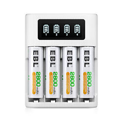 10pcs 67and039and039 Braided Mesh Spinning Rod Protector Sleeves Fishing Rod Sock Covers