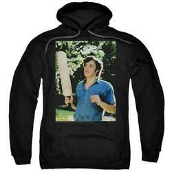 Dazed And Confused Obannion Pullover Hoodie