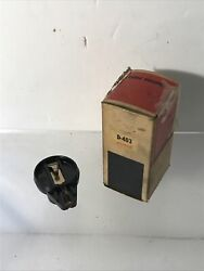 Nos Delco-remy Rotor D-403 1917249 1950and039s - 60and039s Cars Look Below
