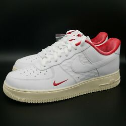 Nike Air Force 1 Low Kith Japan Exclusive | Authentic | In Hand | Size 11.5
