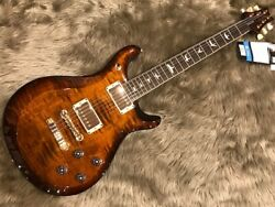 Paul Reed Smith Electric Guitar S2 Mccarty 594