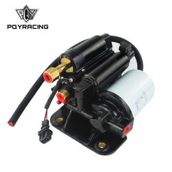 For 21608511 3594444 00-08 Volvo Penta Marine Osi Electric Fuel Pump Assembly