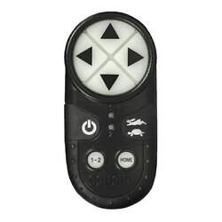 Golight Wireless Handheld Remote For Stryker St Only 30300