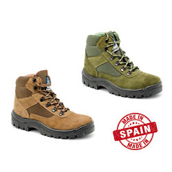 Boots Mountain Hunting Hiking Trekking For Man Size 39 40 41 42 43 44 45 46