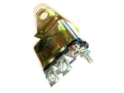 Fits Chrysler Dodge Plymouth Desoto Horn Relay 1953-1958 Hr116