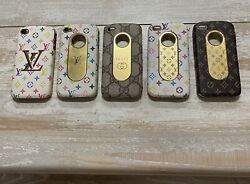 Iphone 4 Cases For Iphone 4 Covers