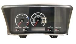 Scania Dashboard Instrument Cluster P230 Andpound400 + Vat = Andpound480
