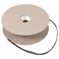 T-h Marine Expandable Braided Sleeving 1.25 Diameter 500and039 Flxb-125