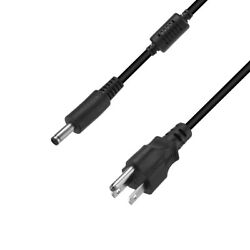 15 inch to 15.6 inch Laptop Bag Case With Shoulder Strap For HP Lenovo Asus Mac $13.68