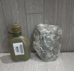 Specialty Defense Canteen General Purpose Pouch, Us Army Molle Acu Digital Camo
