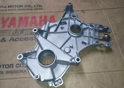 New Oem Yamaha Chain Case Housing Mm700 Mm600 Msrx700 Pz500 Srx600 8cr-47541-01