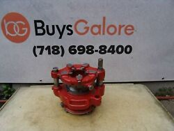 Ridgid 141 Die Pipe Threader 1/2 To 4 For 300 535 Threading Fully Refurbished 4