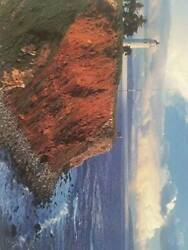 A Special Place A Picture Story Of The Palos Verdes Peninsula - Good