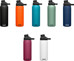 Camelbak Chute Mag Vacuum Insulated Stainless Steel Water Bottle
