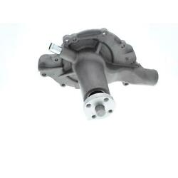 Speedway 1959-1964 Buick Nailhead Water Pump 364 C.i. And 401 Ci