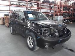 Passenger Front Door Painted Smooth Finish Fits 01-06 Mazda Tribute 260405