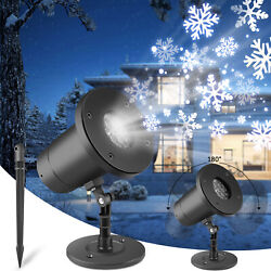 1080p Wifi Wireless Indoor Home Security Camera Night Vision Baby Pet Monitor Ir