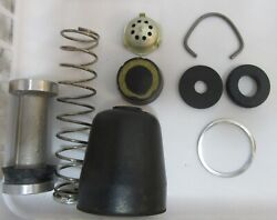 Niehoff 19356 Master Cylinder Repair Kit Chevy Styleline 2-10 Series And More
