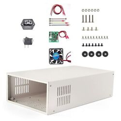 20xdigital Power Supply Case S06a Assembly Suitable For Rd6006w