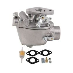 20xcarburetor Tractor Carb For 1993-1952 Ford 2n 8n 9n Tractor