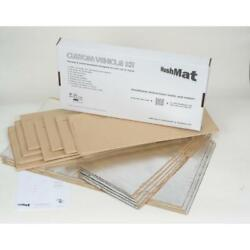 Hushmat Thermal Acoustic Insulation 62880