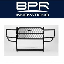 Ranch Hand For 11-18 Ram 2500/3500 Legend Series Black Grille Guard