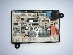 Rv Norcold Refrigerator Power Board Part Number 636852 For N2118 Norcold