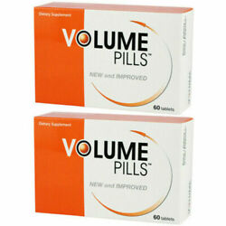 Volume Pills 2 Months Massive Semen Loads Increase More Sperm Best. Get It Fast