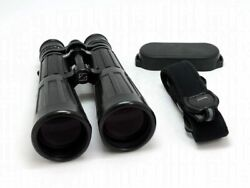 Zeiss Dialyt 8x56 B Binoculars With Strap Germany Excellent/mint From Japan F/s