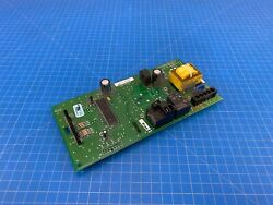 Genuine Kenmore Dryer Electronic Control Board 3978917 3978918 3978918r
