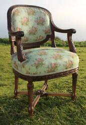 White Star Line Rms Olympic Titanic Aand039la Carte Reproduction Dining Room Chair 2