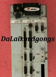 1pc Used And Tested Fagor 8055/ab-m 8055/ab Cnc Plate