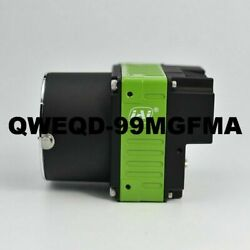 1pc For Used Working Sp-20000m-pmcl Via Dhl Or Ems