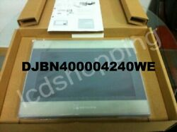 Emt3150a Lcd Panel Monitor With 60 Days Warranty