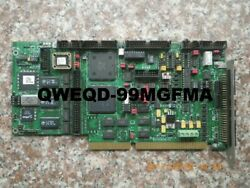 Used Working Systems Assy No.602812-104 Via Dhl Or Ems