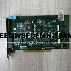 Pci8439/pass Tst Ami 90day Warranty Via Dhl Or Ems Ask Us The Best Price