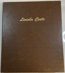 1909-2016 Lincoln Penny Wheat Cent Coin Collection Near Complete 276 Coin Set