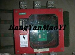 Fedex Dhl Used Solid State Starter 24185-032-611